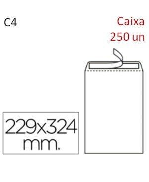 c4-cx