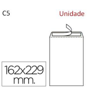 c5-un