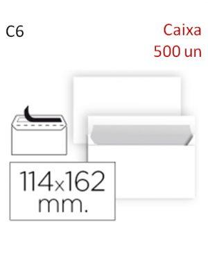 c6-cx