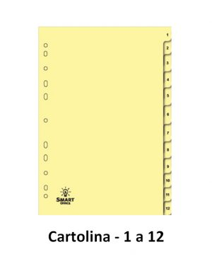 cartolina-1-12
