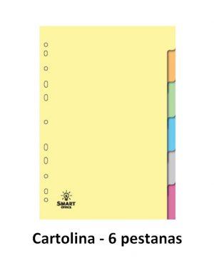 cartolina-6-f