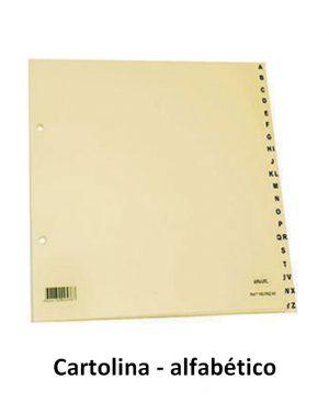 cartolina-alfabetico