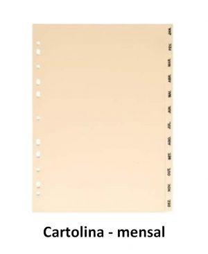 cartolina-mensal