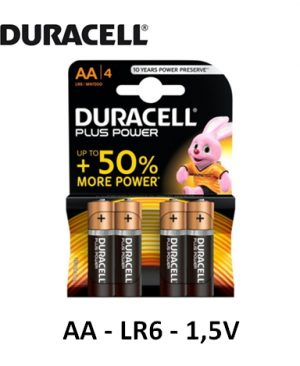 duracell-aa