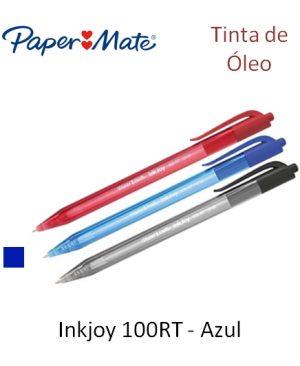 inkjoy-100rt-azul