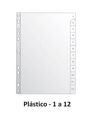 plastico-1-12