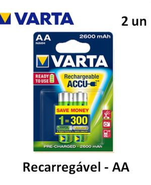 recarr-varta-aa