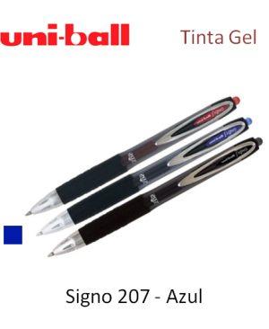 uniball-signo-207-azul