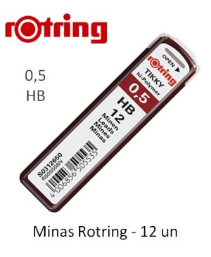 minas-rotring-05