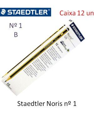 noris-n1-caixa