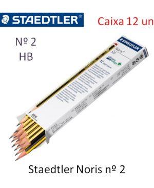noris-n2-caixa