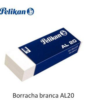 borracha-pelikan-al20