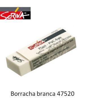 borracha-scriva