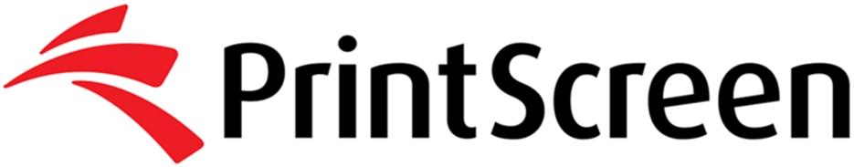 PrintScreen Online