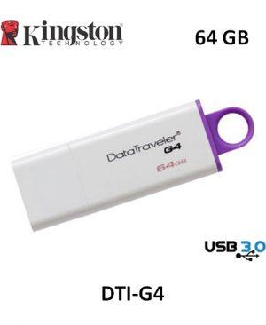 dti-g4-64