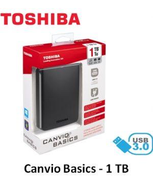 toshiba-canvio-basics-1tb