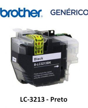 lc-3213-bk-comp