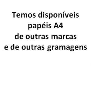A4-artigo-0