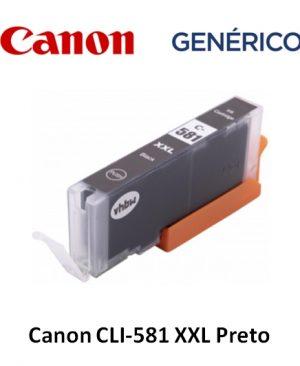 canon-cli-581bk-comp