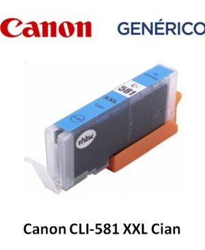 canon-cli-581c-comp