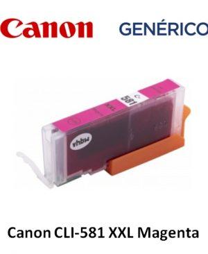 canon-cli-581m-comp