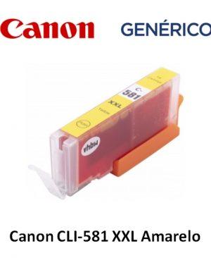 canon-cli-581y-comp