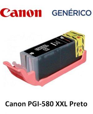canon-pgi-580-comp-1