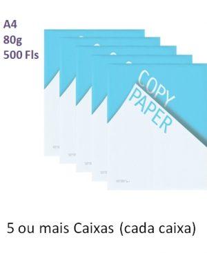 copy-paper-80-5caixa