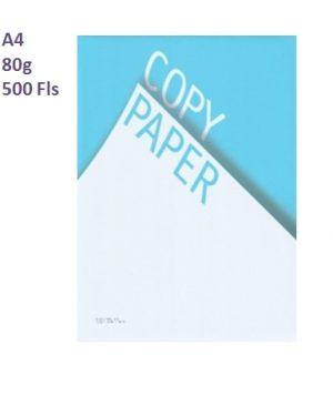 copy-paper-80-resma-1