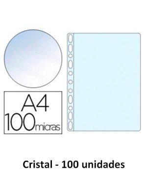a4-100mic-100