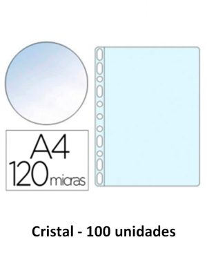 a4-120mic-100