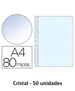 a4-80mic-50