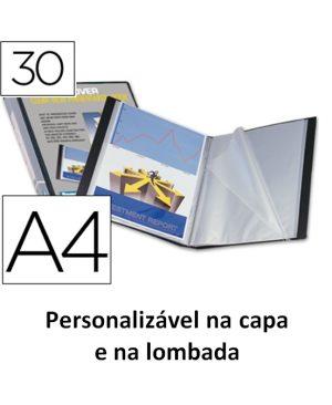 portfolio-cl-30