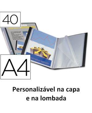 portfolio-cl-40