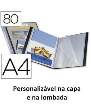 portfolio-cl-80