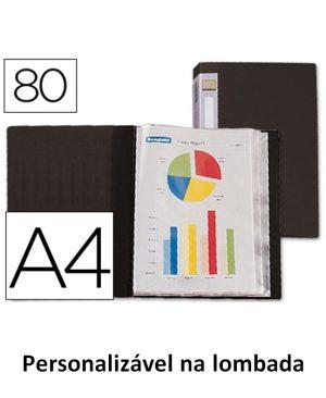 portfolio-l-80