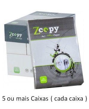zcopy-a4-5caixa