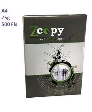 zcopy-a4-resma